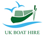 UK Boat Hire, canal and narrowboat holidays in Scotland